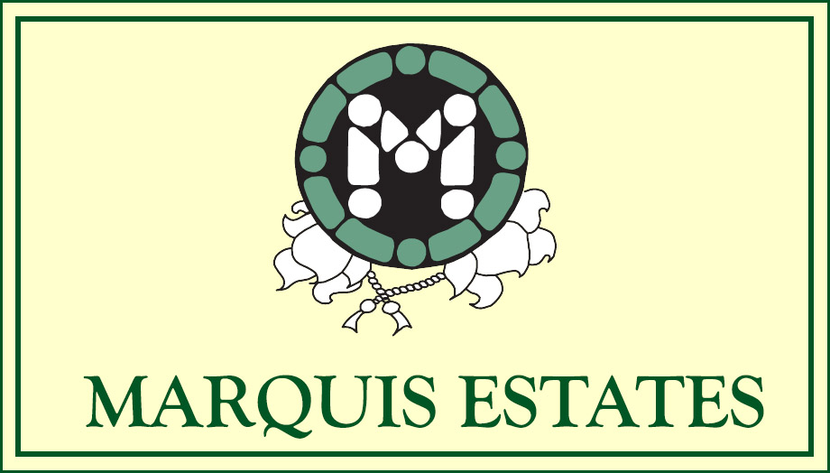 Marquis Estates